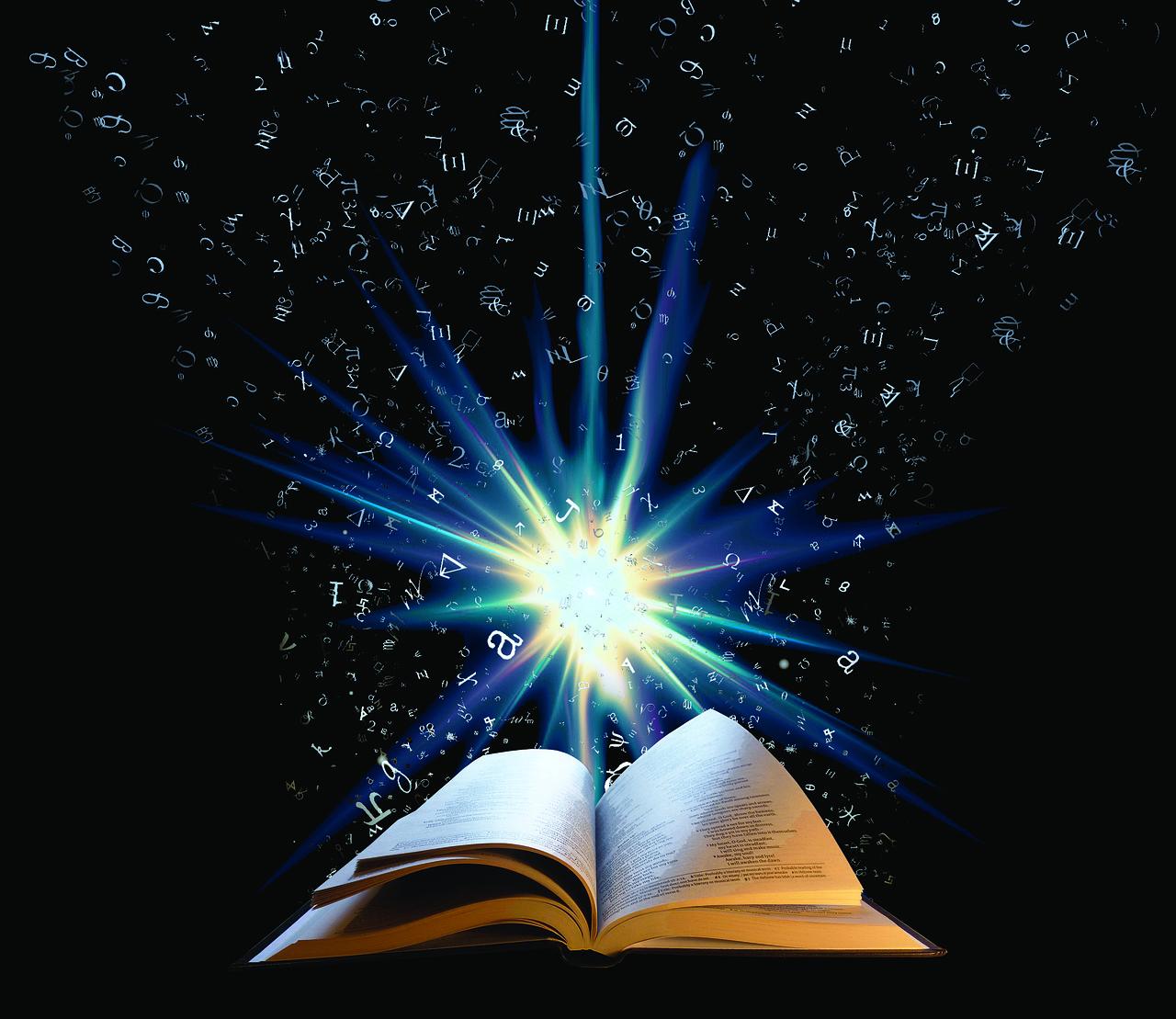 bible-2989425_1280