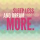 dream-973061_960_720