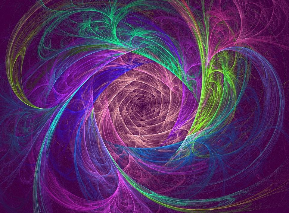 fractal-19412_960_720