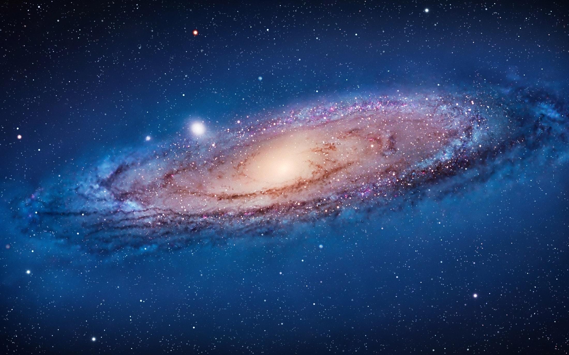 andromeda-galaxy-cosmos-dust-262806