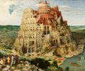 1024px-Pieter_Bruegel_the_Elder_-_The_Tower_of_Babel_(Vienna)_-_Google_Art_Project_-_edited