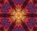 fractal-764921_1280