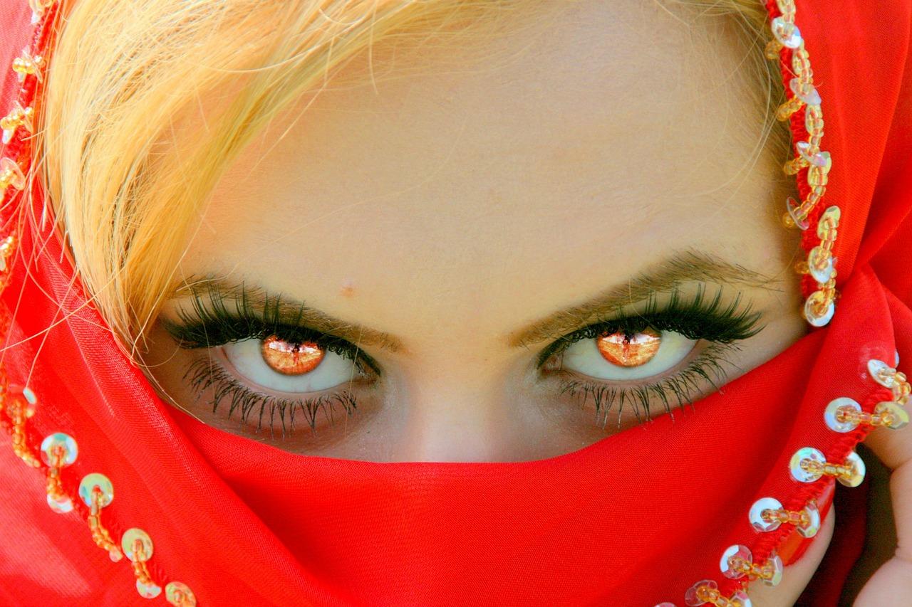eye-732881_1280