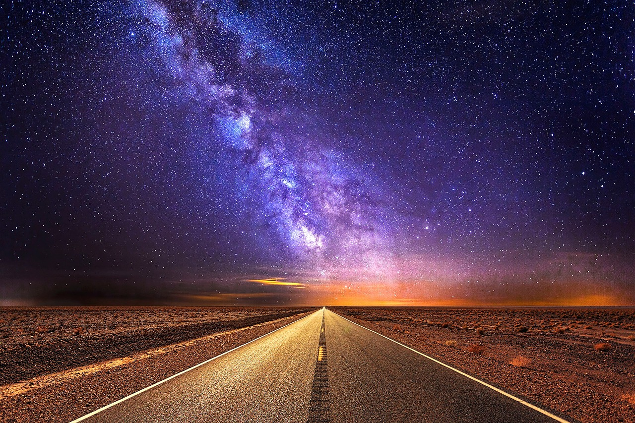 road-4088226_1280