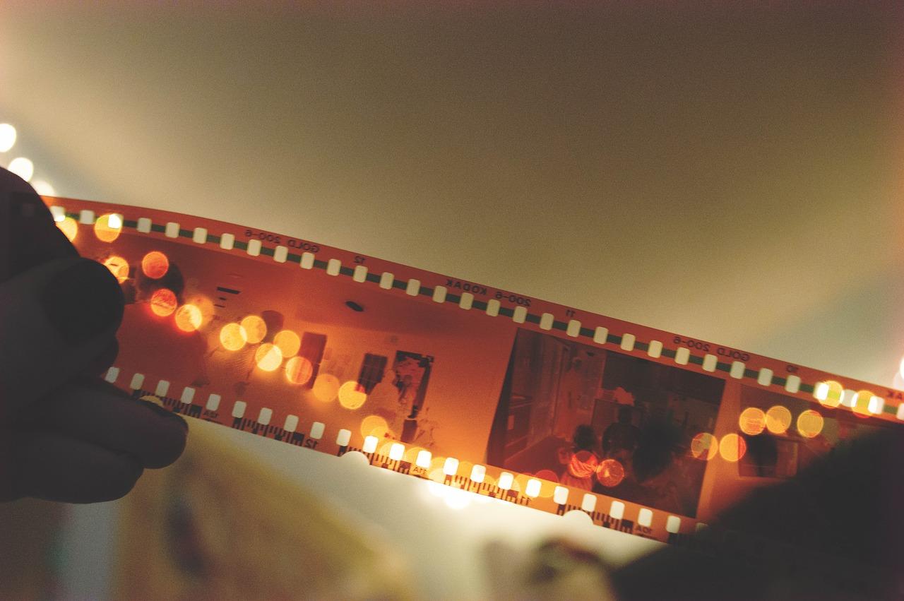 film-2205325_1280