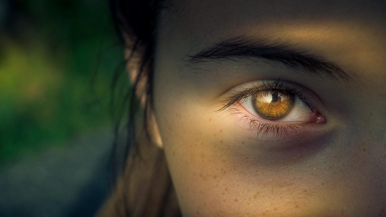 eye-2683414_1280
