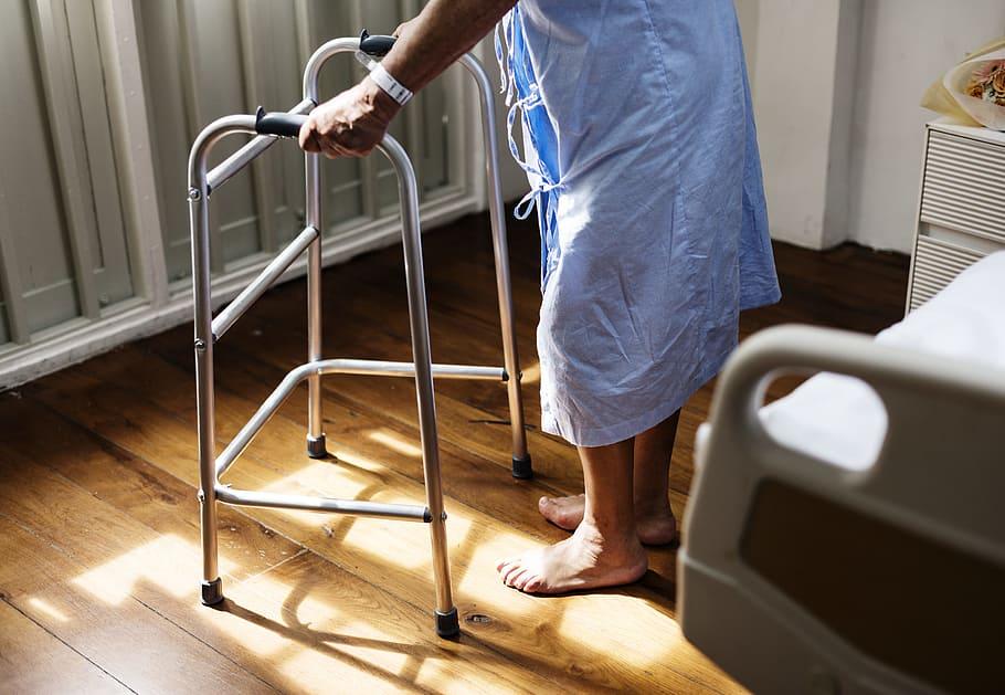 adult-care-elderly-equipment