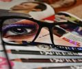 eye-4737584_1280