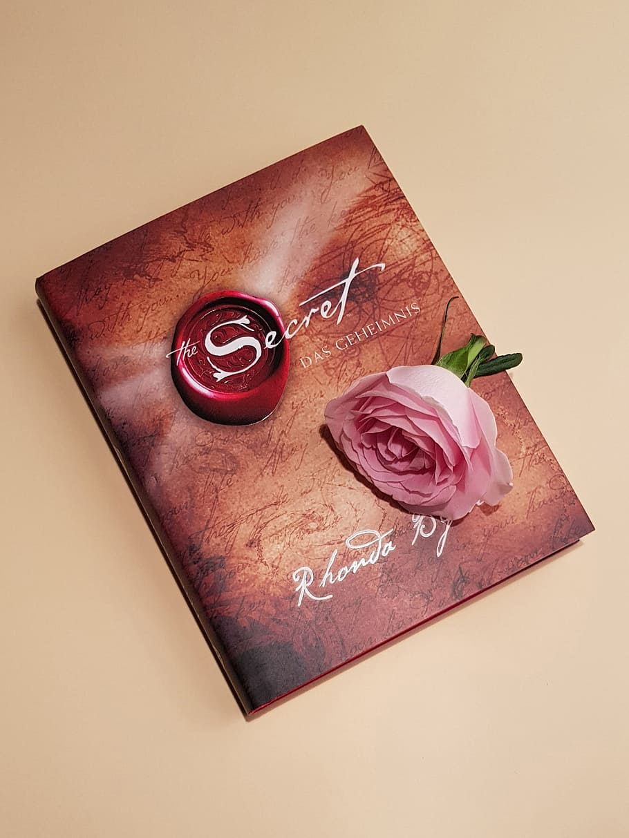 book-secret-gift-read