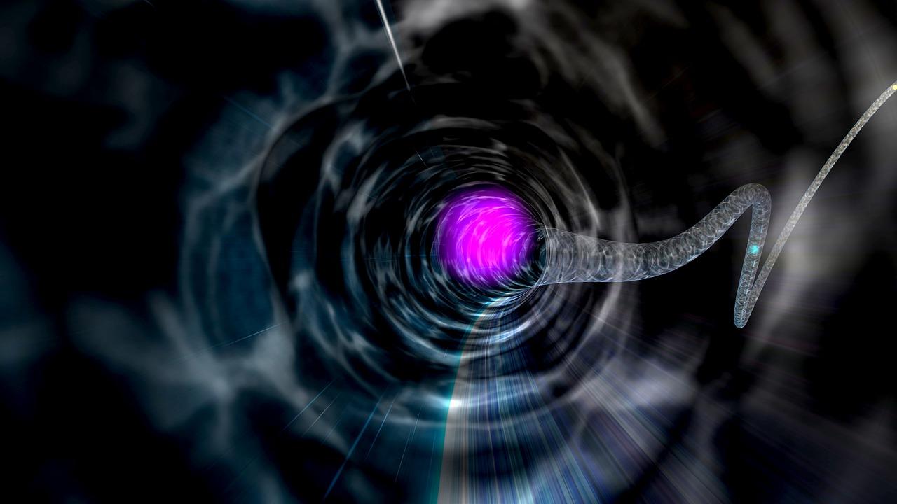 worm-hole-4277820_1280