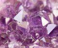 jewel-3328166_960_720