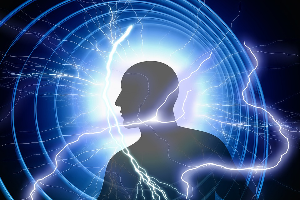 energy-4354457_960_720