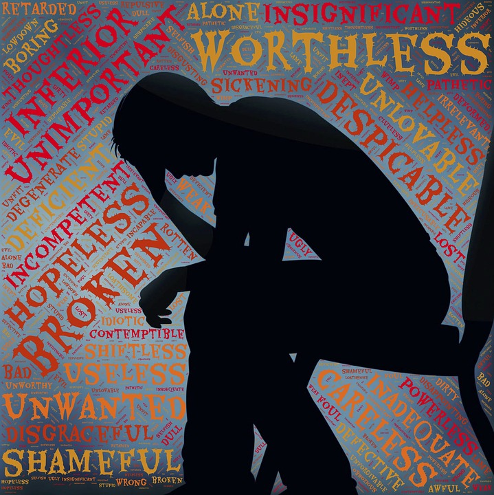 depression-1250870_960_720